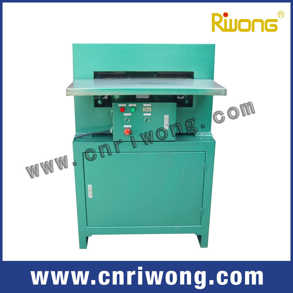 Machine Press Plate Number HYDRAULIC PRESS MACHINE