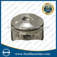 Piston For MAZDAT B3 Engine piston OEM B3Y0-11-SA0
