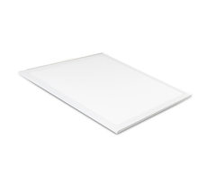 Modern Design 600x600mm 300x1200mm tunable dimmable CCT Change LED <strong>flat</strong> ceiling Panel Light