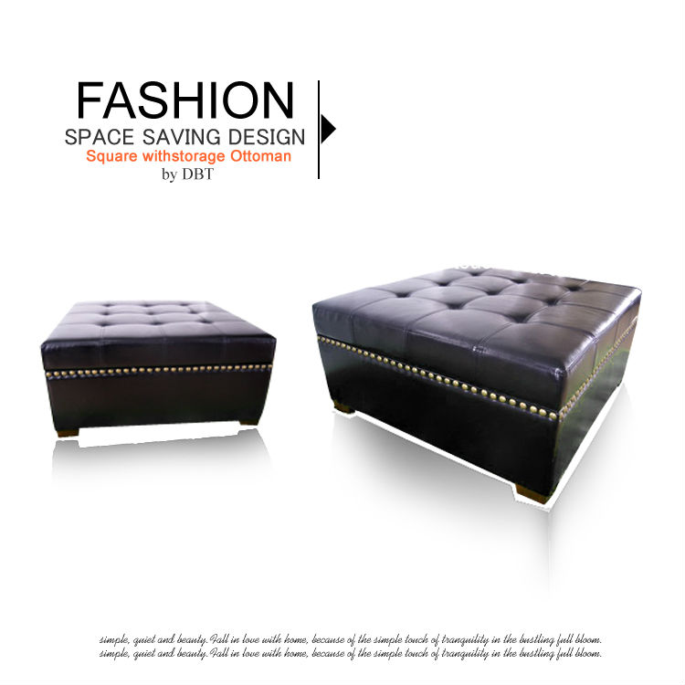 Modern comfortable newest High quality sofa from china