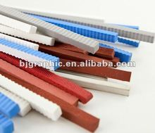 High Quality Adhesive die cutting ejection rubber
