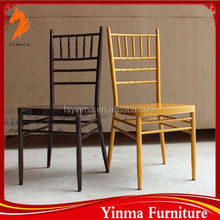 YINMA Hot Sale factory price protective cover for dining room chair