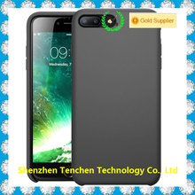 cheap wholesale silicon case for huawei ascend p6