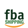 Amazon Shipping Agent Professional Amazon FBA