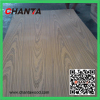 door skin plywood home depot film faced plywood price
