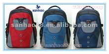 character backpacks 9365#g
