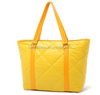 Korean Modern Fashion Fancy Handbag India