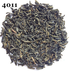 Manufacture Plant chinese tea of green tea price per kg