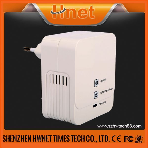 hot new products for 2014 homeplug powerline communication mini powerline ethernet adapter power line carrier communication
