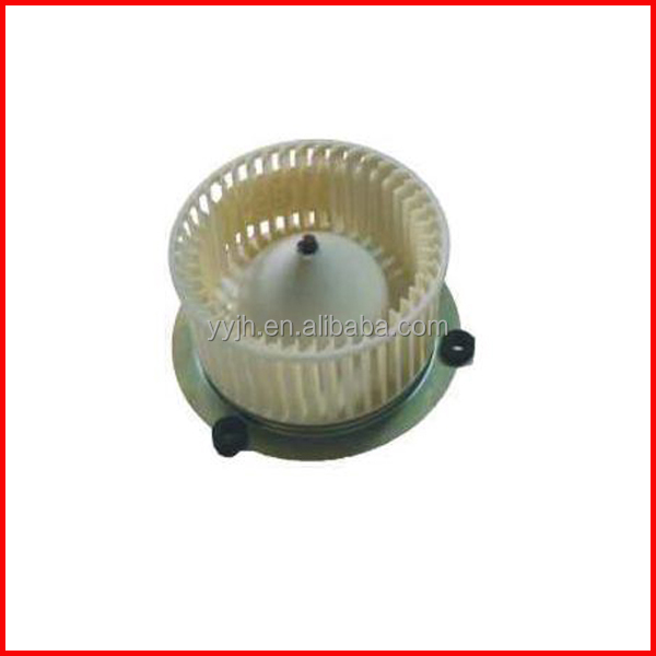 2014 a c conditioner condenser fan,ac conditioning evaporator price,a c conditioner condenser fan China Manufacture
