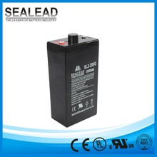 high quality maintenance-free 2v series 200ah gel battery 3 years guaranty time for e-bike traction and solar kits