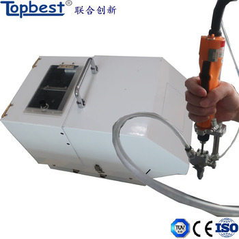 2017 hot sell automatic feeder screw driver machine