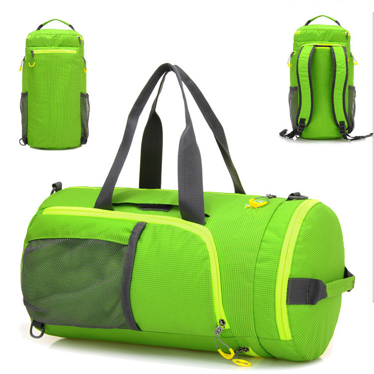 sports bags no minimum order/sports leisure bags/sports direct school bags
