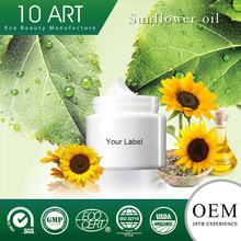 World best selling products oil extra virgin sunflower oil cream