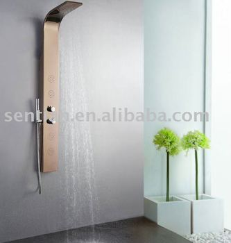 shower panel ST-8832
