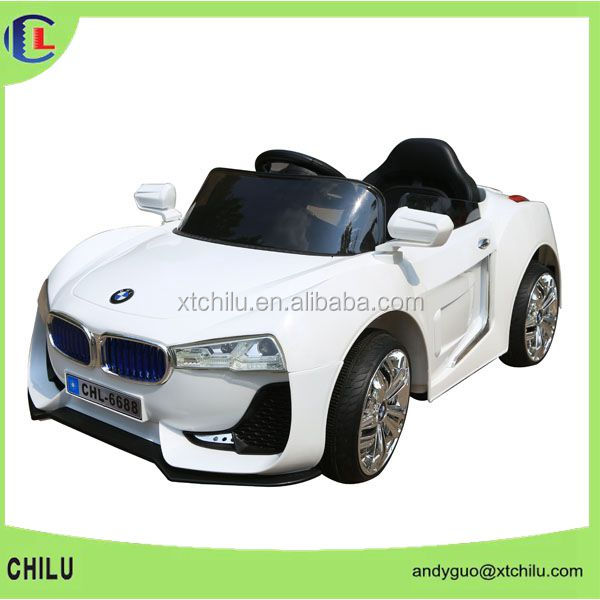 good quality 12V mini electric car for kids driving/classic electric car for sale