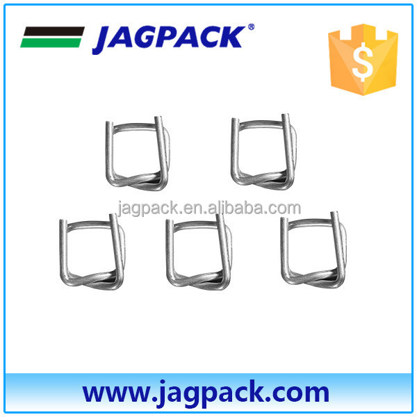 Good quality custom buckle for Pallet Bundling
