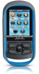 Magellan eXplorist 110 high accuracy handheld gps