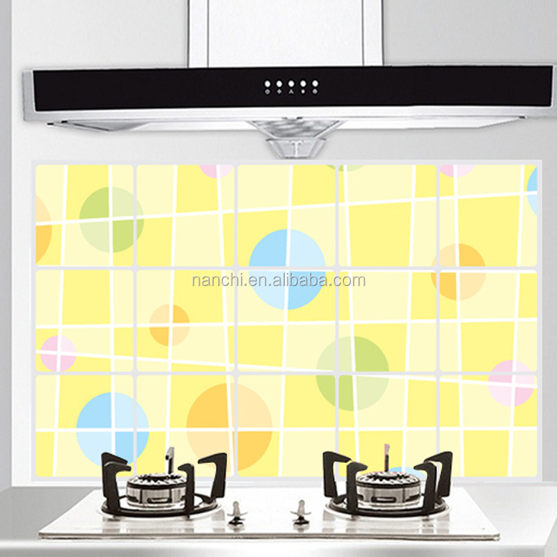 Venta al por mayor decoracion comedor cocina compre online for Decoraciones para el hogar catalogo