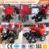 tractor mounted Potato Seeder and Potato planting Sowing Machine Potato Planter for sale