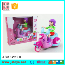 high quality toys electric motor car china wholesale
