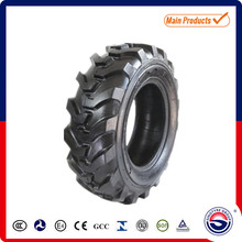 High quality top sell r4 tractor tires 16 9 24 16 9 28