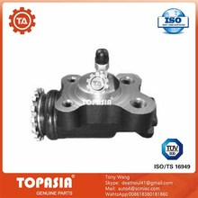 TOPASIA Hi-Quality Hydraulic Brake Wheel Cylinder For Mitsubishi Canter FE119,449,659 MC832755