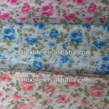 textile printed fabric catalog