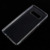 For samsung galaxy s7 edge clear soft tpu mobile phone case