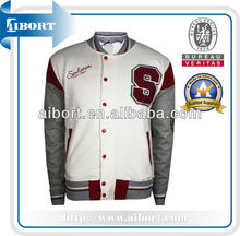 hot sale basketball varsity jackets