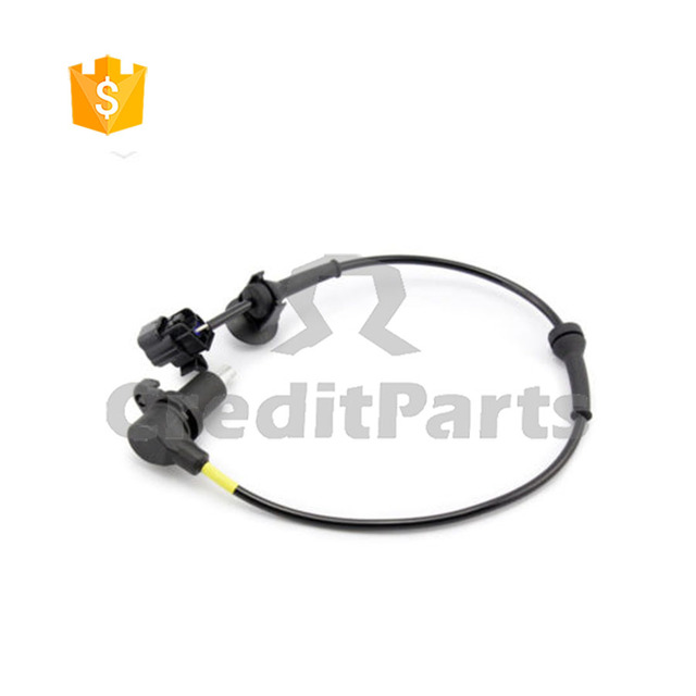 Auto parts Chevrolet ABS /Wheel Speed Sensor for Daewoo/Kalos 96534915 95996130 96473223