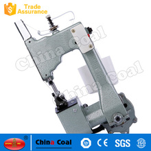 Industrial Hand Held Portable Bag Sewing Machine Gk9-2 Made in China Coal