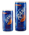 Rani Float Juice (180ml & 240ml)