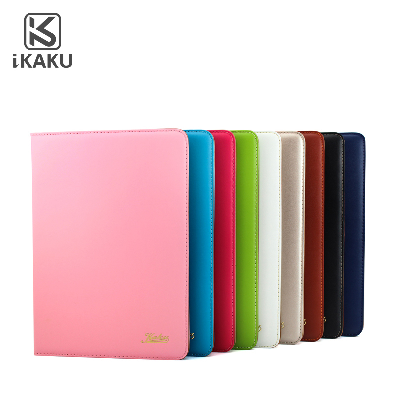 Wholesale price gorgeous color optional universal industrial hard tablet case for samsung galaxy tab 10.1 10 inch