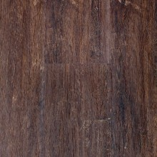 vinyl flooring edge trim wood plastic sheet