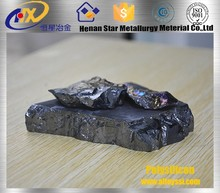 Henan Star supply polycrystal silicon for solar pannel