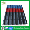 excellent excellent load-carrying ability international roofing material barrel roofing tile