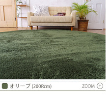 Economic and Efficient straw mat flooring With Good After-sale Service