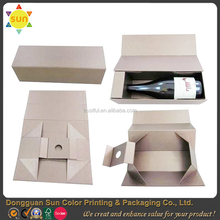 portable wine case/wine by the case/wine cases