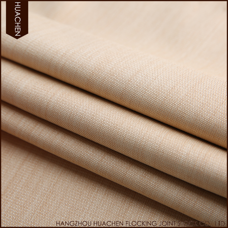 Widely used superior quality flame retardant fabric