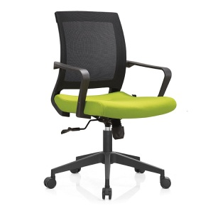New Designer Computer Gaming Chair Racing Style Office Chair