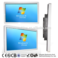 cheapest touch screen film for monitor with high sensitivity
