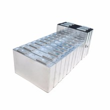 Square F2714891 lithium ion battery lifepo4 battery