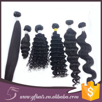 Wholesale 100% Virgin Raw Unprocessed Virgin vietnam hair South Indian Temple Hair Buy Wholesale Direct From China