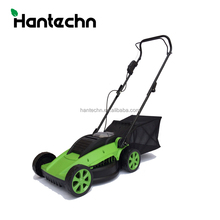 "china 36v electric cordless 2 stroke atv sickle bar garden 16"" manual brush battery american lawn mower"