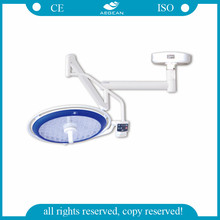 AG-LT004 hospital ceiling led light operating