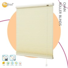 Danish 88*138Durable incredible honeycomb blinds