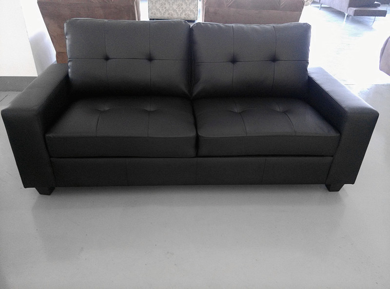 Cheap wholesale furniture of house buy sofa from china for Buy a cheap couch