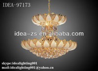 Tiffany lighting,tiffany style ceiling lights,tiffany pendant light
