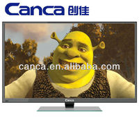 China manufacturer direct sales 42 inch LED TV